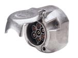 TRAILER-SOCKET-7-PIN-ROUND-METAL-82062BL-15851.png?r=1498130216