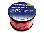 TWIN-CABLE-NARVA-3MM-4M-ROLL-5823-4F8-10012.png?r=1498130112