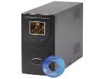 UPS-1500VA-900W-LINE-INTERACTIVE-LCD-USB-17748.png?r=1498130248