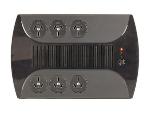 UPS-600VA-300W-LINE-INTERACTIVE-DIGITECH-14187.png?r=1498130196