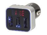 USB-CAR-CHARGER-3PORT-3-1A-METER-12-24V-14000.png?r=1498130193