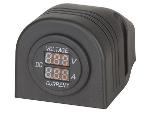 VOLT-AMP-METER-LED-S-M-5-30V-10A-QP5584-17672.png?r=1495630866