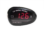 VOLT-MONITOR-LED-CIG-PLUG-8-30V-QP2220-12398.png?r=1498130170