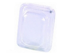 WATERPROOF-COVER-MINI-ROCKER-SK0970-13886.png?r=1498130192