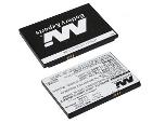 WIRELESS-MODEM-SIERRA-W-5-WMB-5200077-18000.png?r=1498130252
