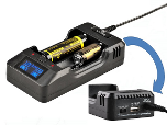 XTAR-LION-2-CELL-CHARGER-12-240V-VP2-18102.png?r=1498130254